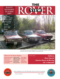 RoverView Vol 21-4