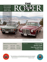 RoverView Vol 22-1