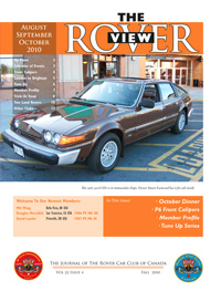 RoverView Vol 22-4
