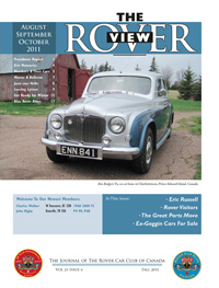 RoverView Vol 23-4