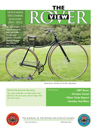 RoverView Vol 24-1
