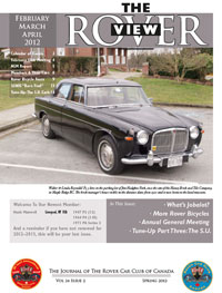 RoverView Vol 24-2