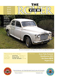 RoverView Vol 24-3