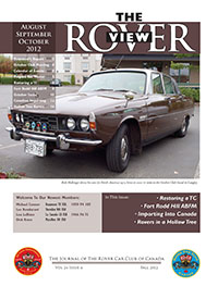 RoverView Vol 24-4