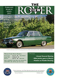 RoverView Vol 25-2
