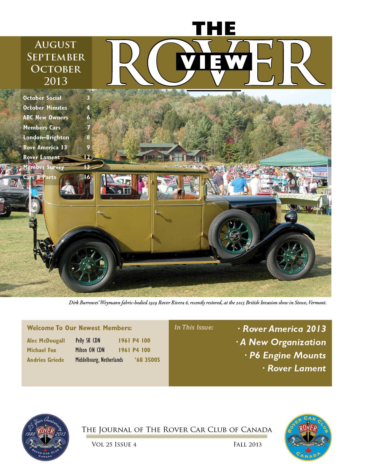 RoverView Vol 25-4