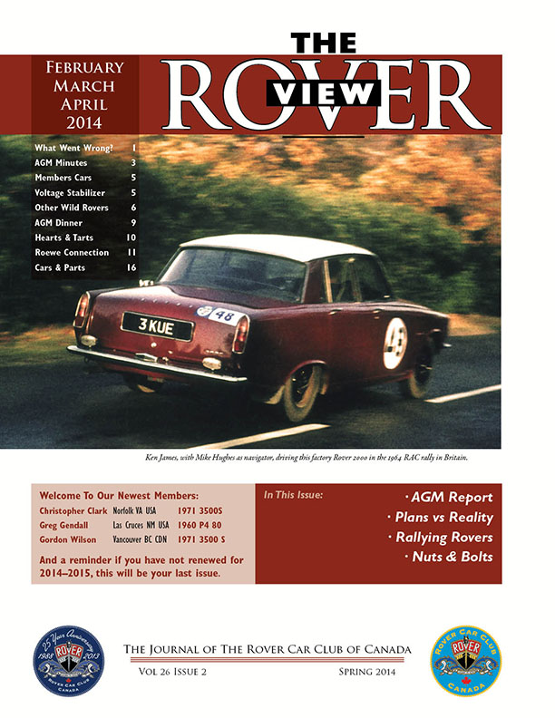 RoverView Vol 26-2